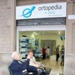 Ortopedia + Avis