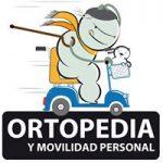 Ortopedia Amigo 24 movilidad personal Madrid