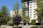 Residencia de mayores Sanitas Tarragona