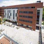 Residencia  ORPEA Alcobendas Madrid