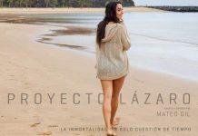 Imagen de Proyecto Lázaro