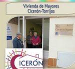Residencia Geriátrica Cicerón de Torrijos