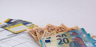Imagen de Cuentas bancarias