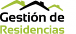 Gestión de Residencias GdR