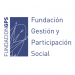 Fundación Gestión y Participación Social FGPS de Madrid