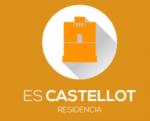 Residencia  Es Castellot