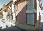 Residencia de ancianos de Villafranca de los Caballeros
