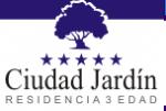 Residencia 3ª edad Ciudad Jardín de Las Navas del Marqués