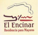 Residencia de Mayores El Encinar en Pepino