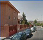 Residencia Madre Genoveva Toledo