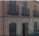 Residencia Nuestra Señora de la Paz de Portillo de Toledo