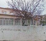 Residencia Nuestra Señora del Carmen El Bonillo