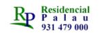 Residencial Palau de Palau-solità i Plegamans