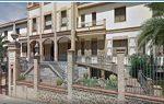 Residencia de Ancianos Santa Casilda en Toledo