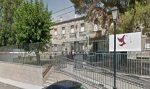 Residencia Nuestra Señora de Gracia de Velada