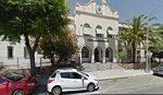 Residencia de Mayores Santa Teresa Jornet Ciudad Real