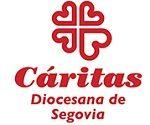 Residencia Cáritas Parroquial Sepúlveda Segovia