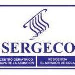 Residencia Centro Geriátrico Nava de la Asunción Sergeco