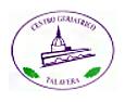 Centro Geriátrico Talavera de la Reina