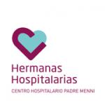Centro Hospitalario Padre Menni de Santander