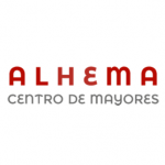 Centro Residencial Alhema de Sevilla