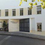 Centro Residencial La Alameda de Carmona