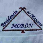 Centro Residencial Asistencial de Morón