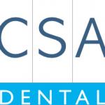 CSA Dental Servicio Odontológico a Domicilio, en residencias