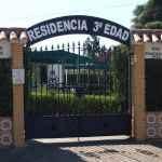 Residencia San José y San Pancracio