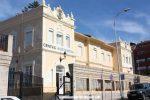 Residencia Centro Asistencial De Melilla