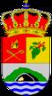 Centro de acogida de mayores Villa de Mazo