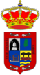 Residencia de tercera edad de Puntagorda