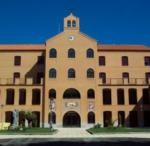 Asilo Hermanitas de los Pobres en Talavera