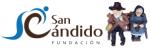 Fundación San Cándido de Santander