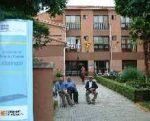 Residencia de personas mayores Albarracín