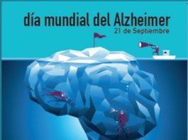 Imagen de Enfermedad de Alzheimer