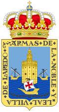 Residencia De Mayores CAD Laredo