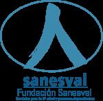 Fundación SANESVAL Residencia de Estadilla