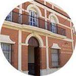 Residencia geriátrica Mediterráneo Morón de la Frontera
