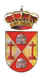 Residencia San Julián de Las Ventas de San Julián