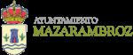 Residencia Municipal de 3ª Edad de Mazarambroz
