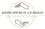 Centro Residencial Nuestra Señora de los Ángeles II Málaga