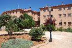 Residencia municipal para personas mayores Alfambra