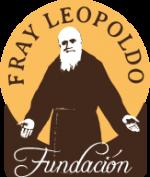 Residencia Beato Fray Leopoldo de Granada