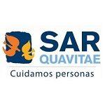 Centro de día para mayores Geriatros-SARquavitae José Manuel Bringas de Madrid