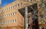 Apartamentos municipalespara mayores Retiro en Madrid