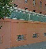 Apartamentos Municipales para mayores San Francisco El Grande en Madrid
