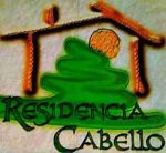 Residencia Cabello Azután