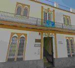 Centro residencial La Milagrosa Alcalá de Guadaíra
