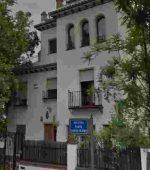 Centro Residencial La Salle II Sevilla